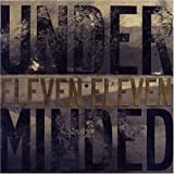 Eleven: Eleven by Uprising Records