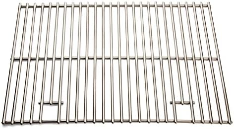 Cuisinart CGG 306 Replacement Cooking Grate 306 20087 product image