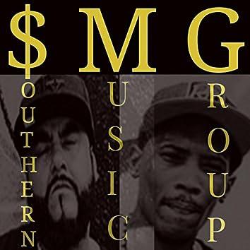 S.M.G