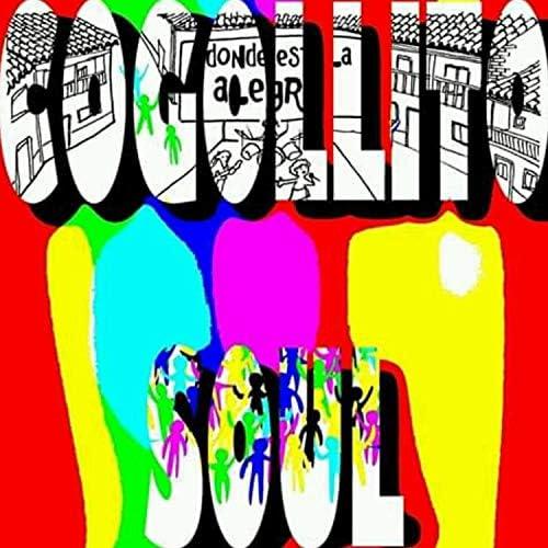 Cogollito Soul