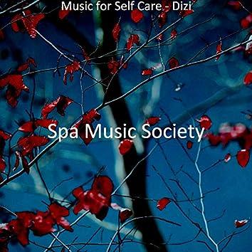 Music for Self Care - Dizi