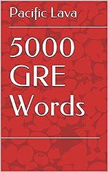 GRE Test Vocabulary
