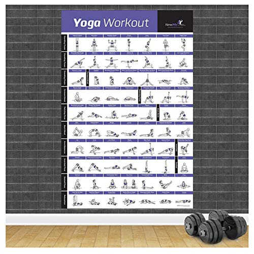 Bodybuilding Gym Sport Fitness Halter Poster Kettlebell Workout Oefening Training Grafiek Art Wall Poster Print -50x70cm-geen frame