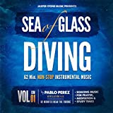 Sea of Glass: Diving