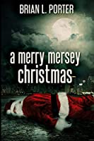 A Merry Mersey Christmas