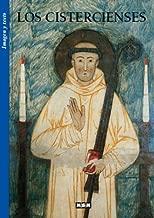 les cisterciens (esp)-arrets/images