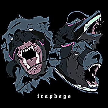 Trapdogs