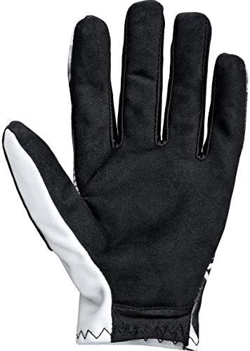 Oneal Matrix Handschuhe Bekleidung
