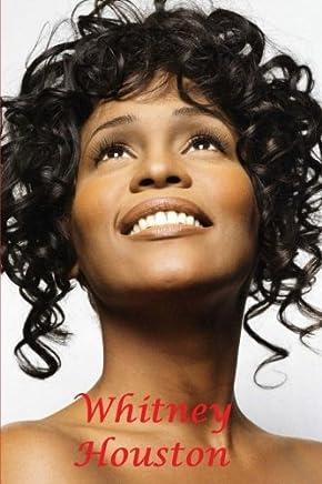 Whitney Houston: I Will Always Love You!