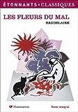 Les Fleurs du mal - Flammarion - 13/02/2008