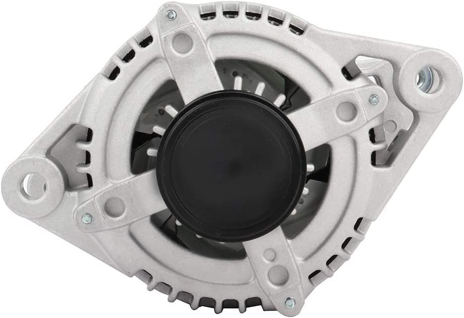 55% OFF AUTOMUTO Automotive 2021new shipping free shipping Alternators Fit for 2007-20 Lexus Rx350 3.5L