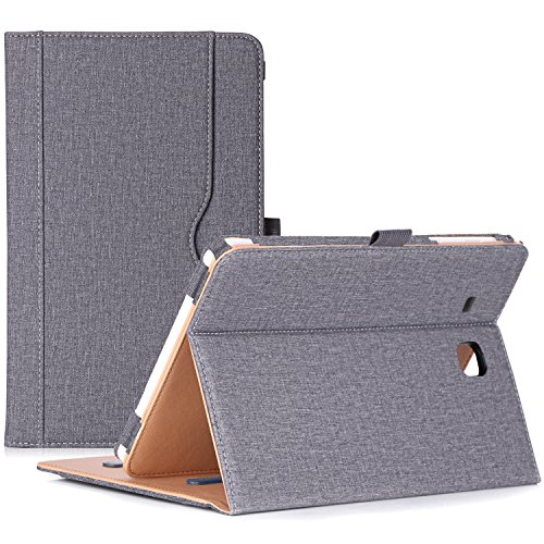 ProCase Galaxy Tab E 9.6 Case