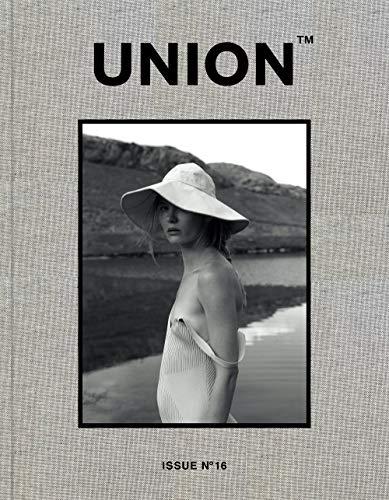 Union #16