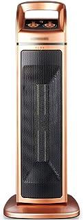 Heater XIA Calefactor oscilante de 2000W con sobrecalentamiento y protección contra vuelcos para la Oficina en casa
