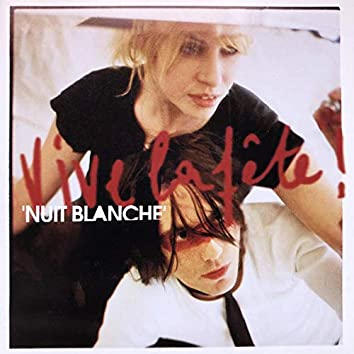 Nuit Blanche (Special Edition)
