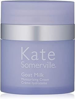 Kate Somerville Goat Milk Cream - Daily Moisturizer - Hydrating Facial Moisturizer (1.7 Fl. Oz.)