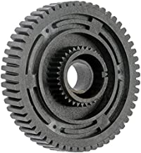Best bmw x3 transfer case gear Reviews