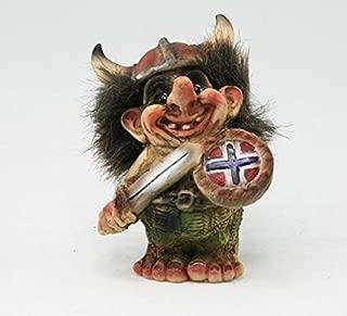 Nyform Troll Viking