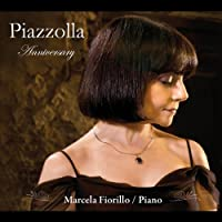 Piazzolla-Anniversary