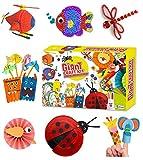 Creativity For Kids Kids Crafts