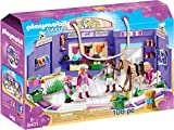 Playmobil - Boutique d'Équitation - 9401