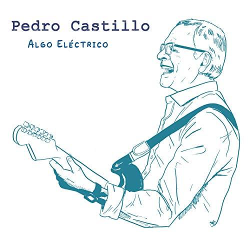 Algo Electrico (ver. Cassette DJ Afro 2020)