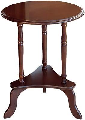 Amazon.com: Muebles de América Meredith Cuadro, Madera ...