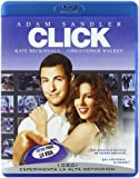 Click- Bd [Blu-ray]