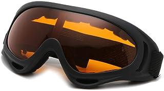 Page Adelasd - 2020 nuevas gafas de esquí para montar al aire libre gafas de sol deportivas al aire libre unisex