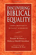 Best christians for biblical equality Reviews