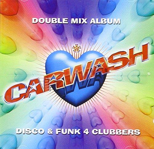 Car Wash [Import]