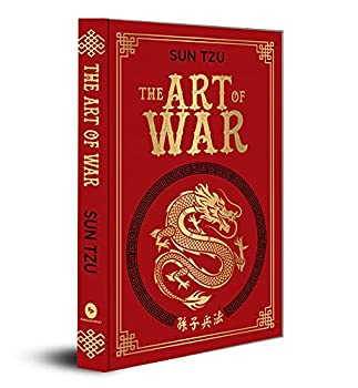 The Art of War  DELUXE EDITION