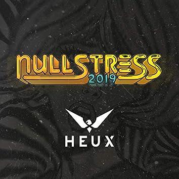Null Stress 2019