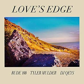 Love's Edge