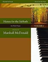 Best marshall mcdonald hymns Reviews