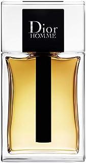 Dior Homme by Christian Dior Eau De Toilette Spray 100 ml/3.4 oz