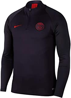 37064f3180 Amazon.fr : PSG - Vêtements techniques et spéciaux : Vêtements