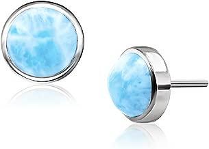 marahlago jewelry dealers