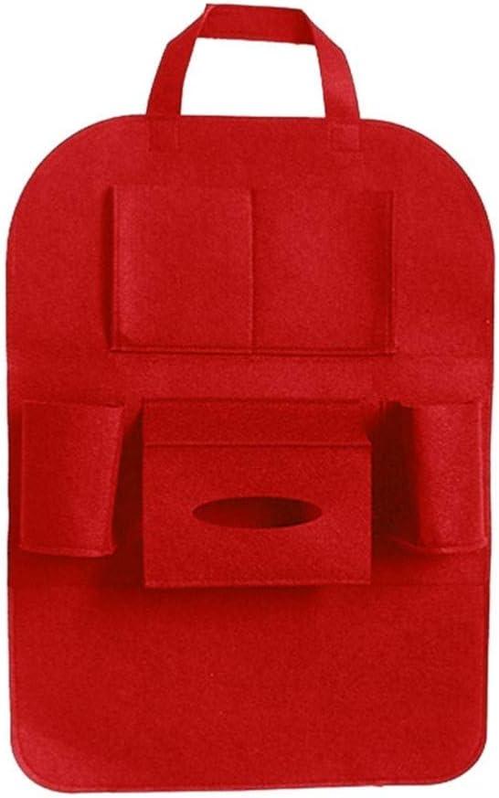 Store MIOAHD Auto Car Storage Bag Ranking TOP5 Travel Multi Pocket Seat