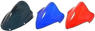 Yana Shiki (HW-1011DS R-Series Dark Smoke Windscreen