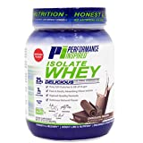 Performance Inspired Nutrition Isolate Whey Protein...