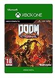 Doom Eternal Standard | Xbox One - Código de descarga
