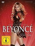 Beyonce - Hold You [Reino Unido] [DVD]