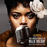 Tigress & Tweed (Music from the Motion Picture 'The United States vs. Billie Holiday')