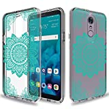 Wtiaw Compatible with LG Stylo 4 Case,LG Stylo 4+ Plus
