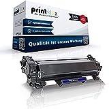 Tonerkartusche Compatibile per Brother MFC-L 2710 Dn MFC-L 2710 Dw MFC-L 2712 Dn MFC-L 2712 Dw TN 2420 TN-2420 TN2420 Black Nero - Office Stampa Serie