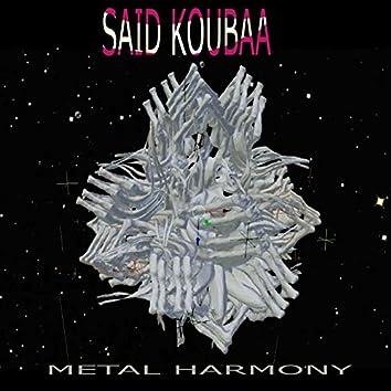 Metal Harmony