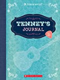 Tenney's Journal (American Girl: Tenney Grant) (English Edition)