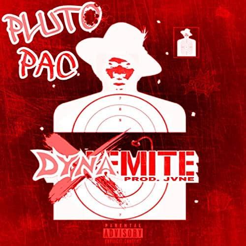 Pluto Pac