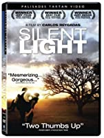 Silent Light [DVD] [Import]